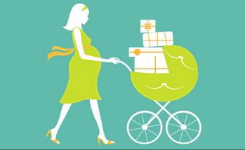 母婴店促销活动方案